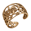 Перстни из латуни и меди в Чебоксарах